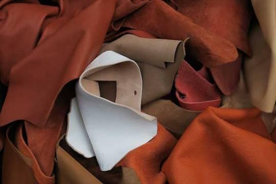 Structural Skin by Jorge Penadés-Eclectic Trends