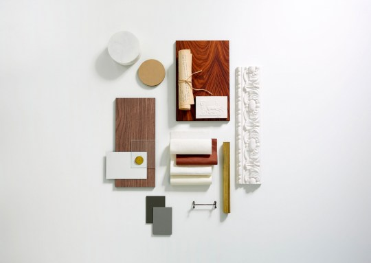 4_tips_how_to_flat_lay_1_eclectic_trends