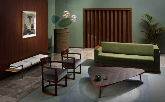 Wallpaper_motel_story_5_eclectic_trends