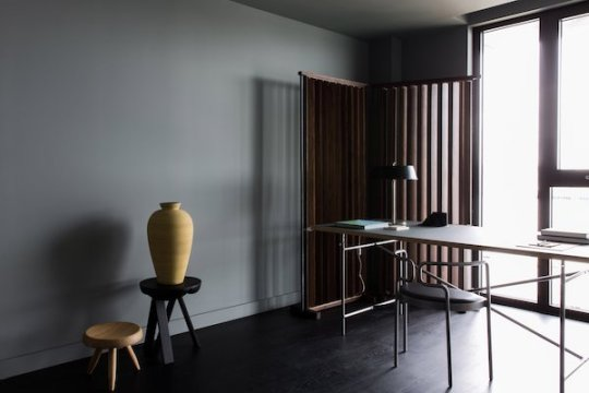 abode-cereal-interiors-residential-london_dezeen_2364_col_19
