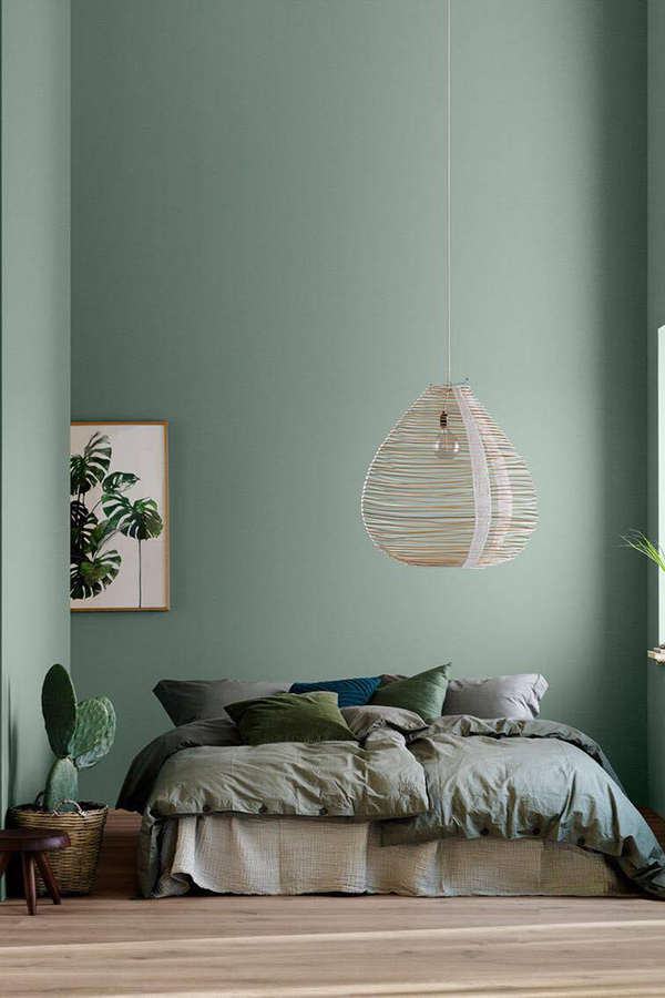 rust-in-de-slaapkamer