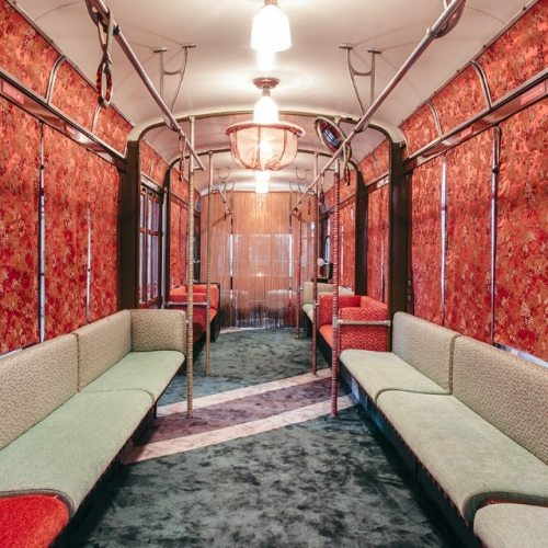 Top 4 Installations of the Milan Design Week 2018