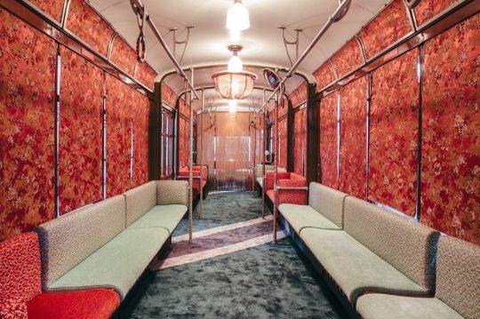 Eclectic Trends   Milan Design Week 2018- Top 5 Installations