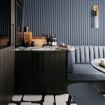It's Trending: The ribbed surface
