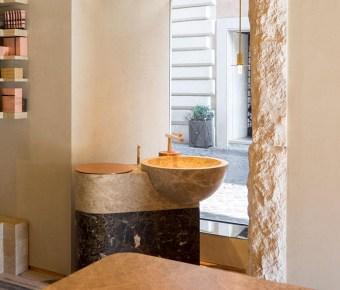 schneller kurs vintage interieur design, eclectic trends | interior design and lifestyle trends, Design ideen