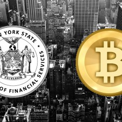 5 Requirements of New York's Bitlicense