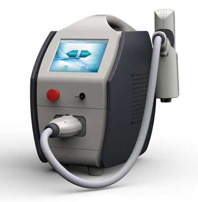 Eclipse Lasers Ltd - Laser Tattoo Removal