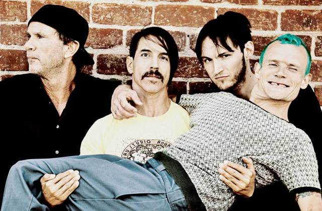 https://i1.wp.com/www.eclipse-magazine.it/wp-content/uploads/2016/05/Red-Hot-Chili-Peppers.jpg?resize=640%2C419
