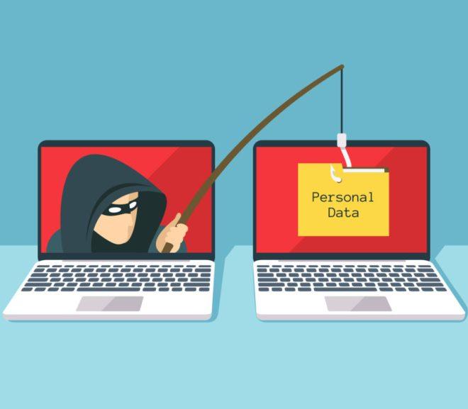 phishing cyber security training