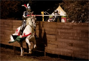 Knights Jousting Tournament, Knights jousting, Knight in armour, Arundel Castle, Jousting Tournament, Event, Event photography