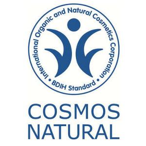 BDIH Cosmos Natural
