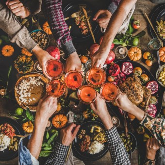 4 PR and Marketing Tools we're thankful for