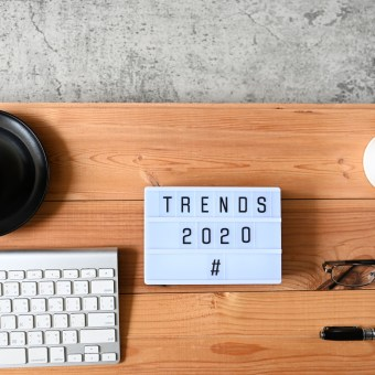 2020 PR and marketing trends blog