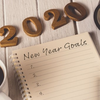 New Year resolutions blog_headerimage