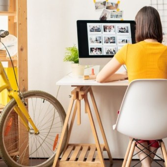 Working from home_adobestock_website