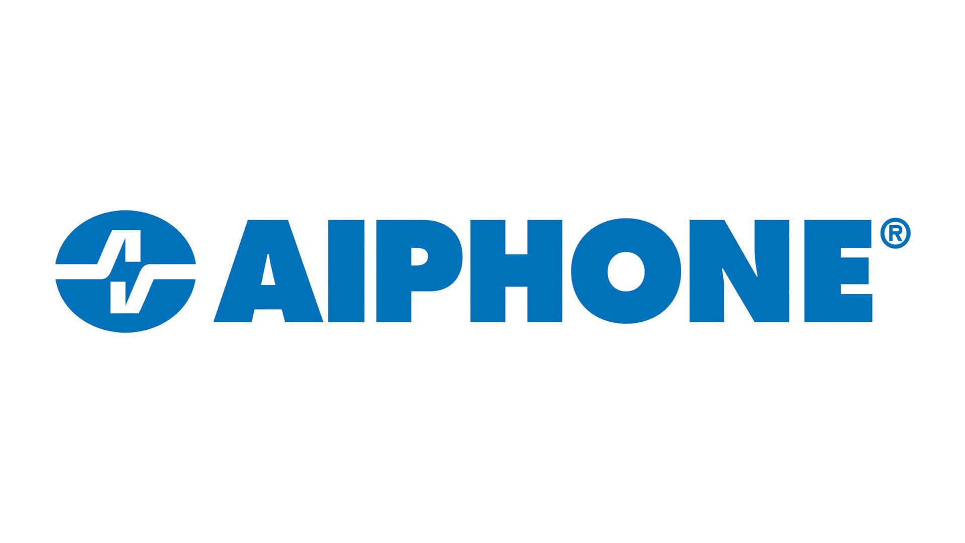 aiphone_logo