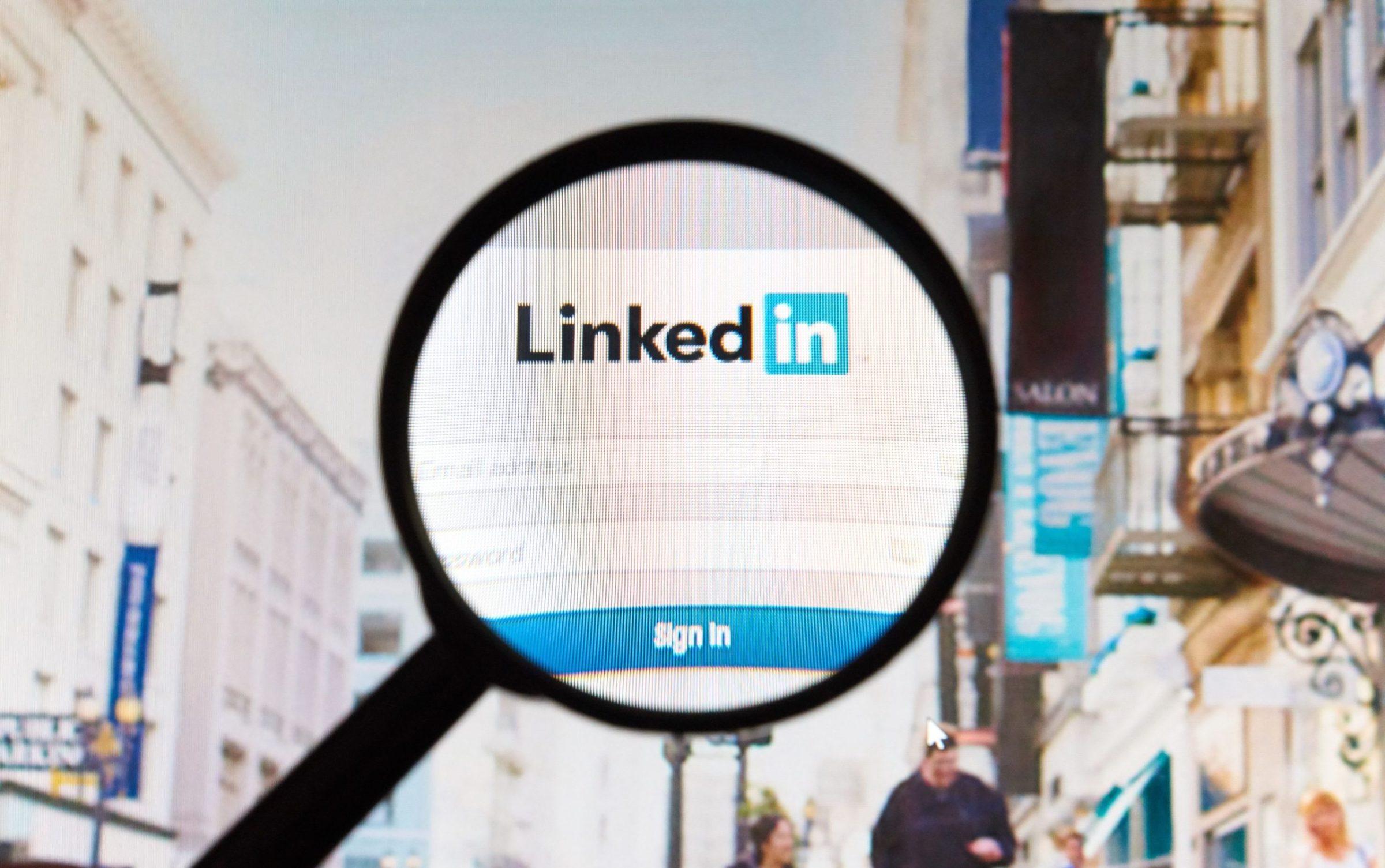 LinkedIn_emgblog_08202020_website
