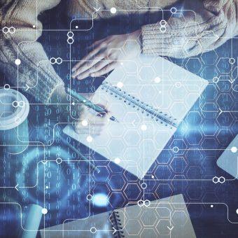 EMG Blog - Tech Terms You Should Know