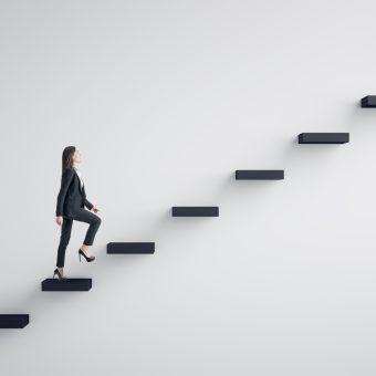 EMG's 15 steps to good PR