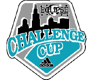 Challenge Cup TGS Eclipse