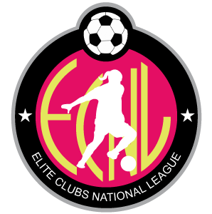 ECNL TGS Eclipse