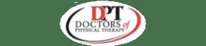 DPTwebsite