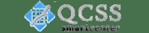 Qcss1-Sponsor