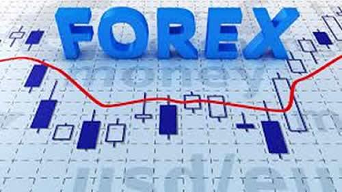 Factores que mueven el mercado Forex