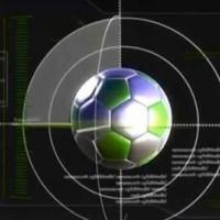 Kizanaro, un Programa de Análisis Futbolístico
