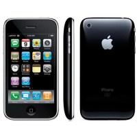 Atención Europa El iPhone 3G podría costar 99 euros
