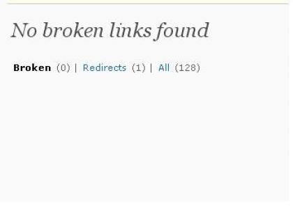 broken-link-checker