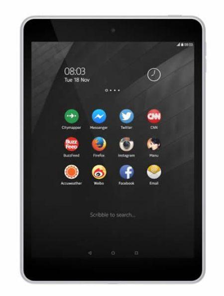 Nokia N1-1