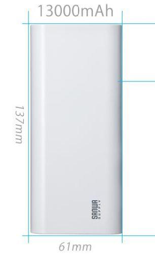 sanwa-2