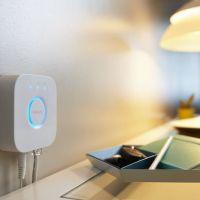 Philips Hue y una nueva lámpara inteligente para tu hogar