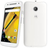 Motorola Moto E3 Power, el nuevo gama básica