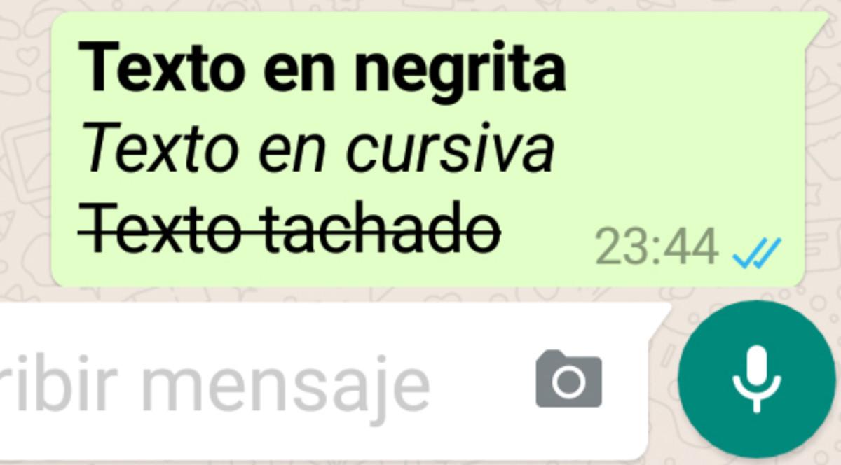 textos-whatsapp