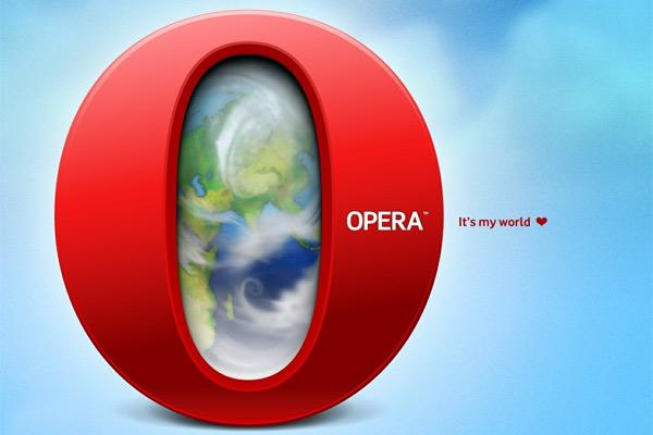 opera-2