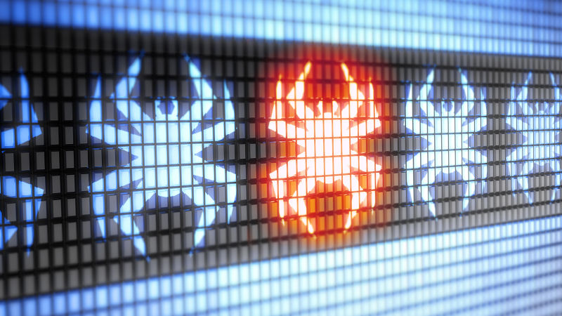 Fallo de seguridad en Norton y Symantec
