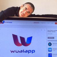 Wualapp, el marketplace para comprar código fuente