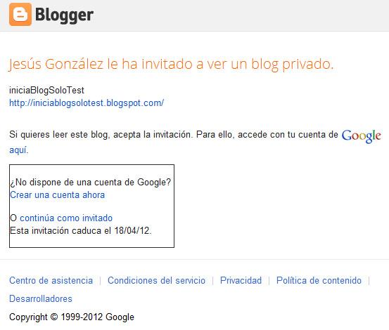 blog-privado-1