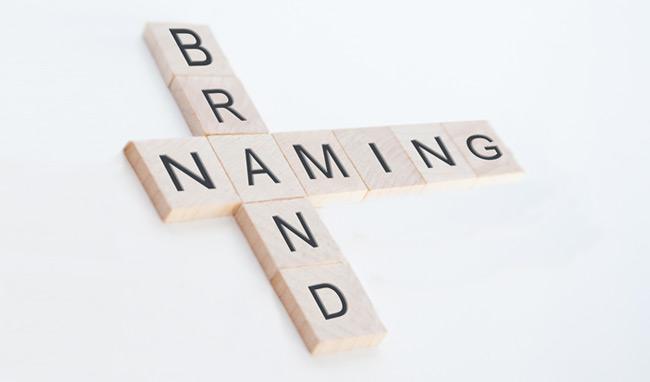 nombre-marca