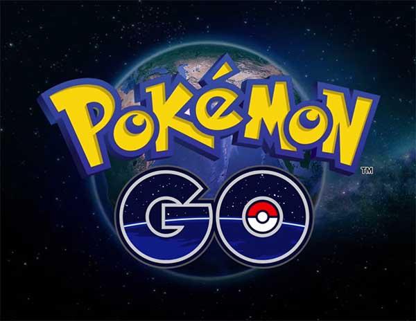 Pokémon GO prepara desafíos diarios y recompensas