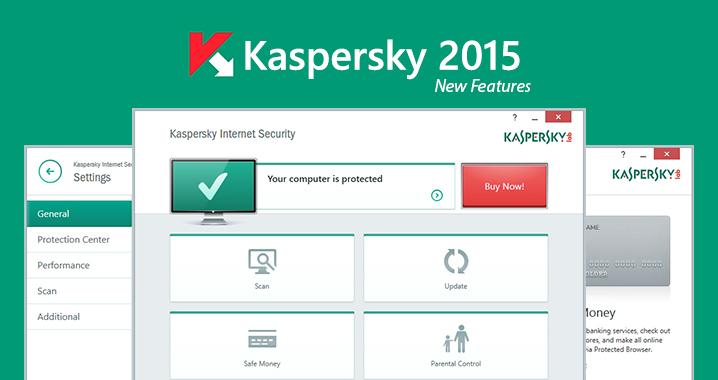 kaspersky-1