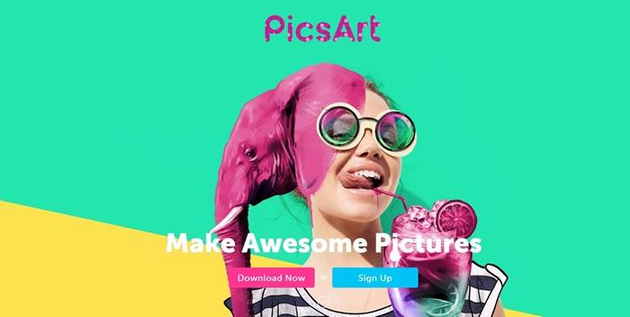 picsart-1