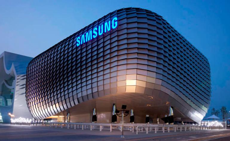 Samsung Galaxy X habría sido mostrado a puertas cerradas en MWC 2017