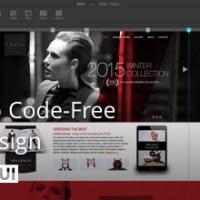 Webydo, una plataforma para crear webs