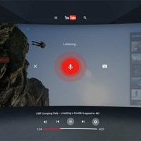 YouTube VR, la app para disfrutar videos en realidad virtual