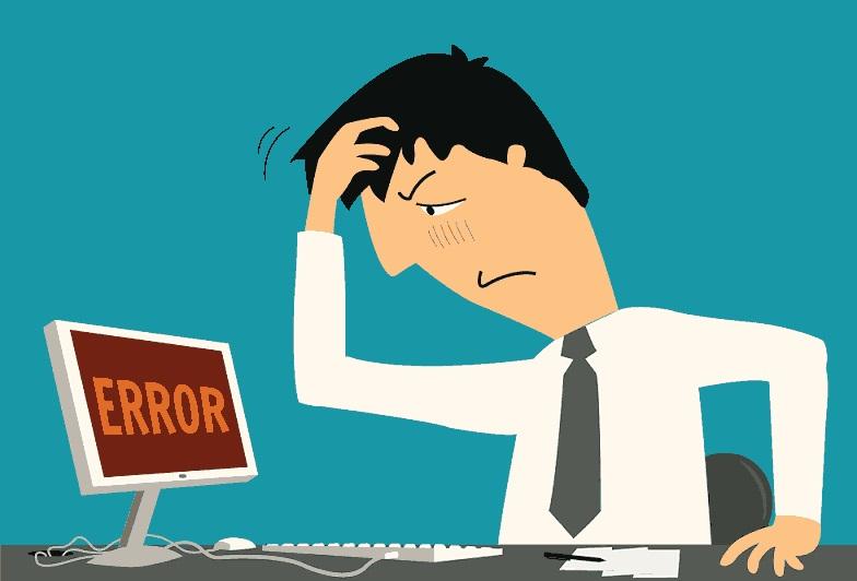 Como migrar WordPress de servidor sin perder la cabeza