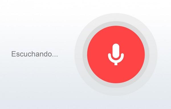 Google Assistant ¿qué es?