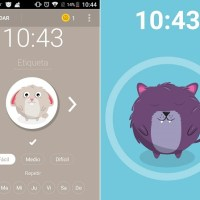 Tres apps de despertador alternativas en Android